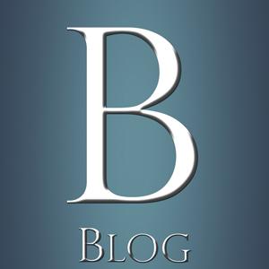 Blog Mitarbeiterbindung