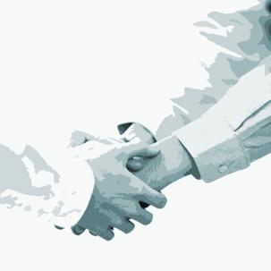 Kontakt zu Experten für Mitarbeiterbindung