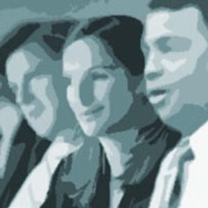 Führungskräftetraining Mitarbeiterbindung