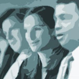 Führungskräfte-Training Mitarbeiter binden, Weggänge reduzieren