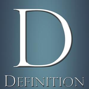Definition Schlüsselfunktion, Definition Schlüsselposition