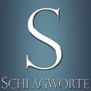 Schlagwort-Archiv der Fachbeiträge Mitarbeiterbindung, Fluktuation, Mitarbeiterloyalität, Mitarbeiterverbundenheit, Mitarbeiteridentifikation